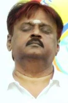 actor-vijayakanth