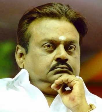 vijayakanth_new 3.2_0