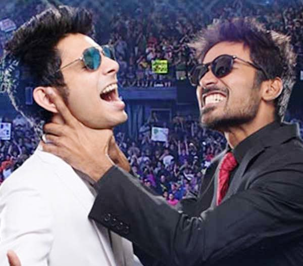 dhanush-and-anirudh-fight