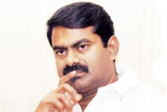 seeman-ungalnews