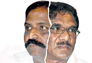 vairamuthu-bharathiraja